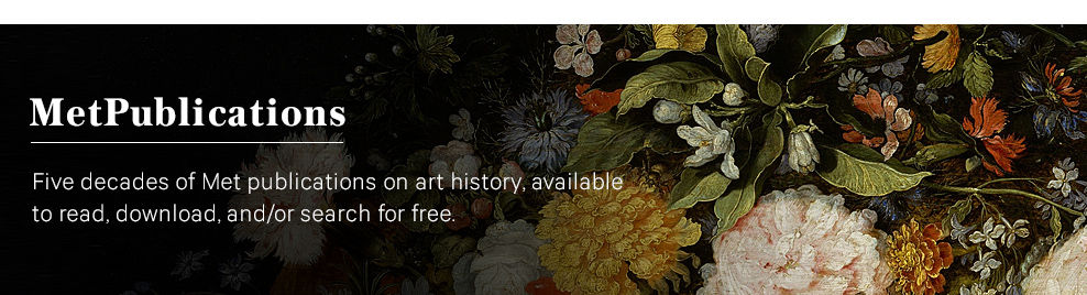 12 Fascinating Facts About the Metropolitan Museum of Art