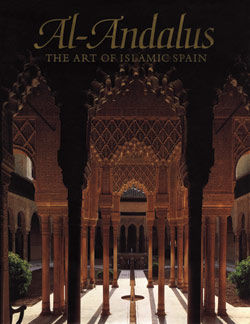 Al-Andalus: The Art of Islamic Spain | MetPublications | The ...