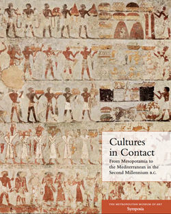 an introduction to the comparison of the sumerian and egyptian cultures Get an answer for 'what are some similarities and differences of the religious beliefs between the mesopotamians, egyptians, hebrews, and assyrians' and find.