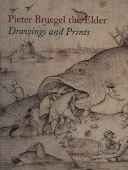 bruegel essay The prints of pieter bruegel the elder, ed david freedberg (tokyo, 1989), intro, 15, 24, and the editor's essay in the same volume, antwerp during bruegel's lifetime: the economic and historical background, 37.