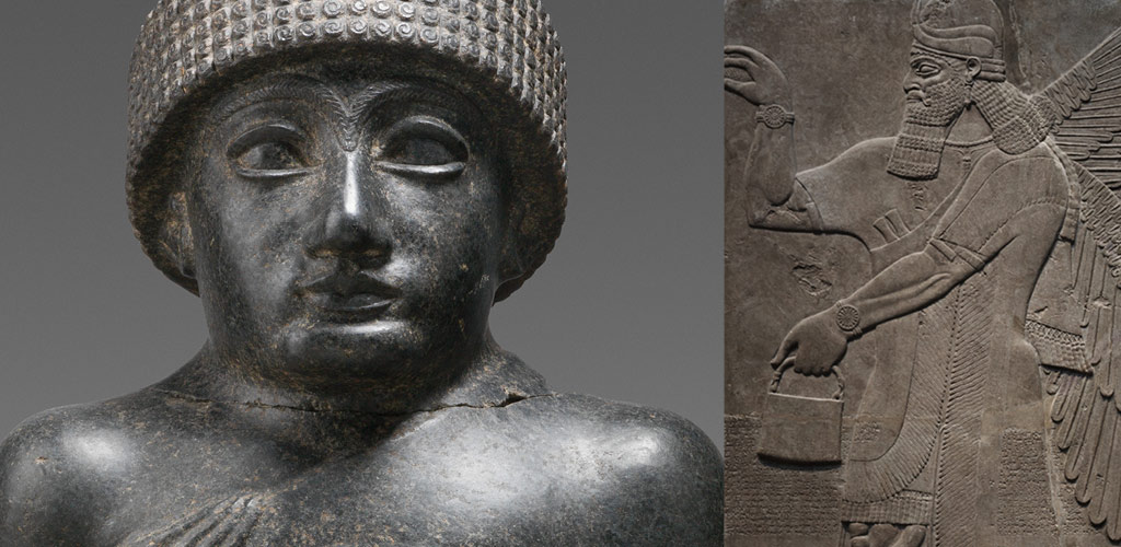 akkad and sargon the great world history - 1024×500