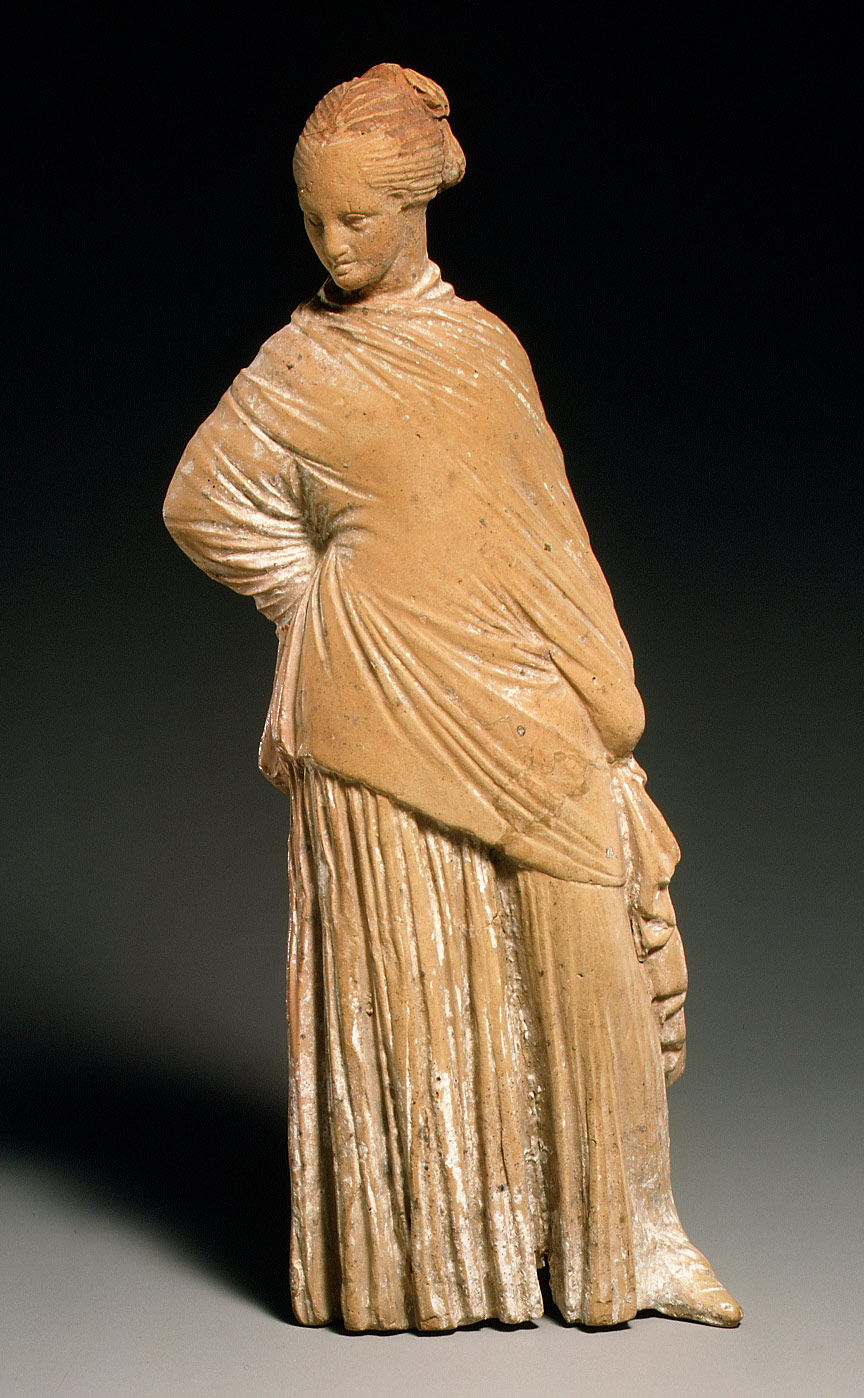 ancient greek art essay Greek art essaysancient greece: a comparative essay ancient greece 950 bce was a culture that took great pride in perfection, excellence and overall greatness the.