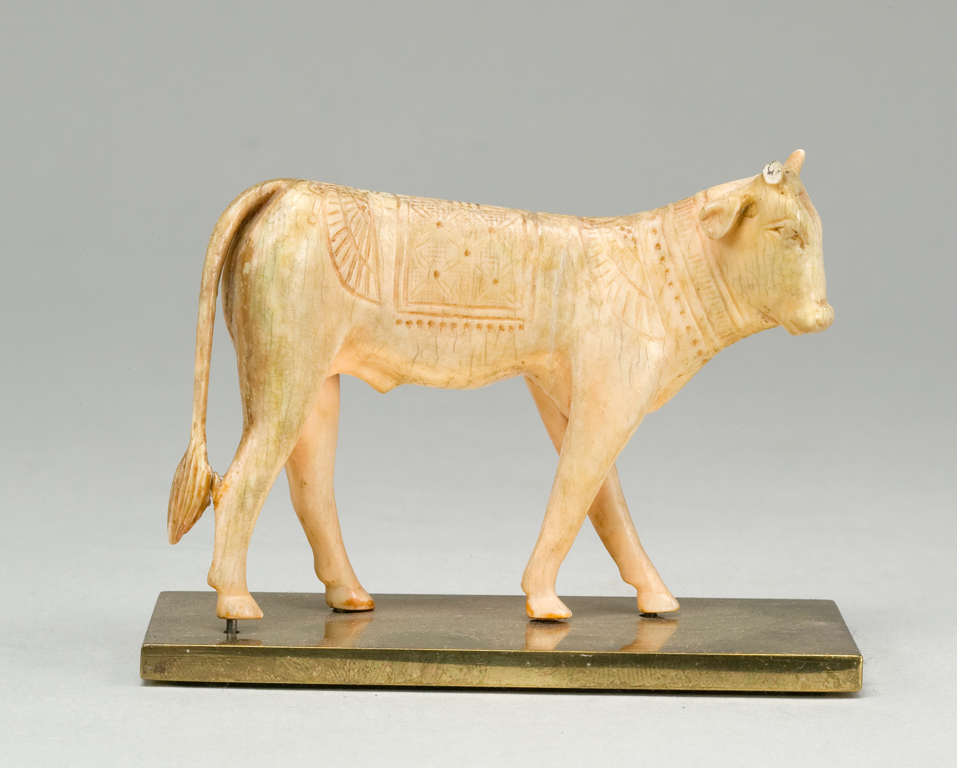 in the late period ca b c essay heilbrunn apis bull statuette