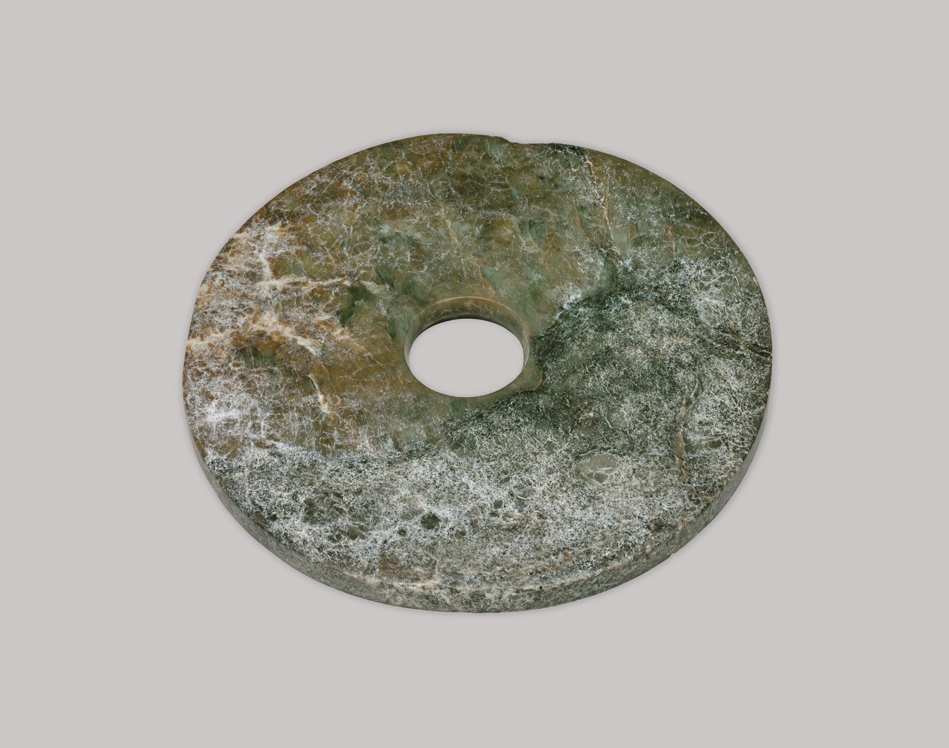 neolithic period in essay heilbrunn timeline of art plaque plaque bowl bowl ritual object bi
