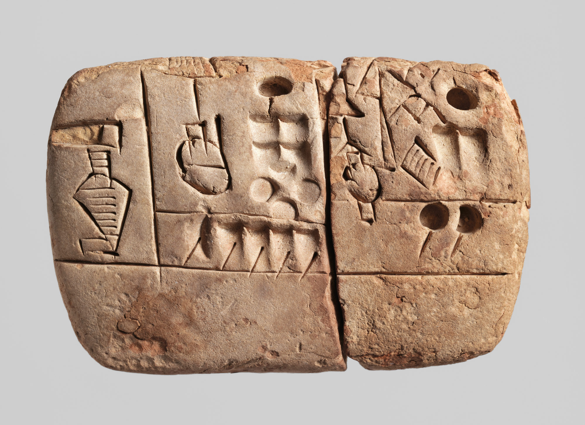 written essays on mesopotamia Kids learn about the writing of ancient mesopotamia the sumerians invented the first writing system called cuneiform.