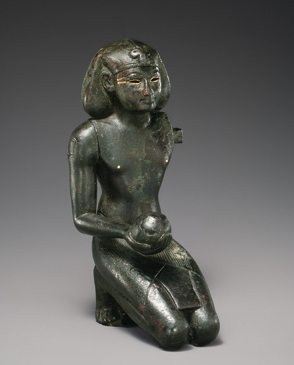 List Of Rulers Of Ancient Egypt And Nubia
