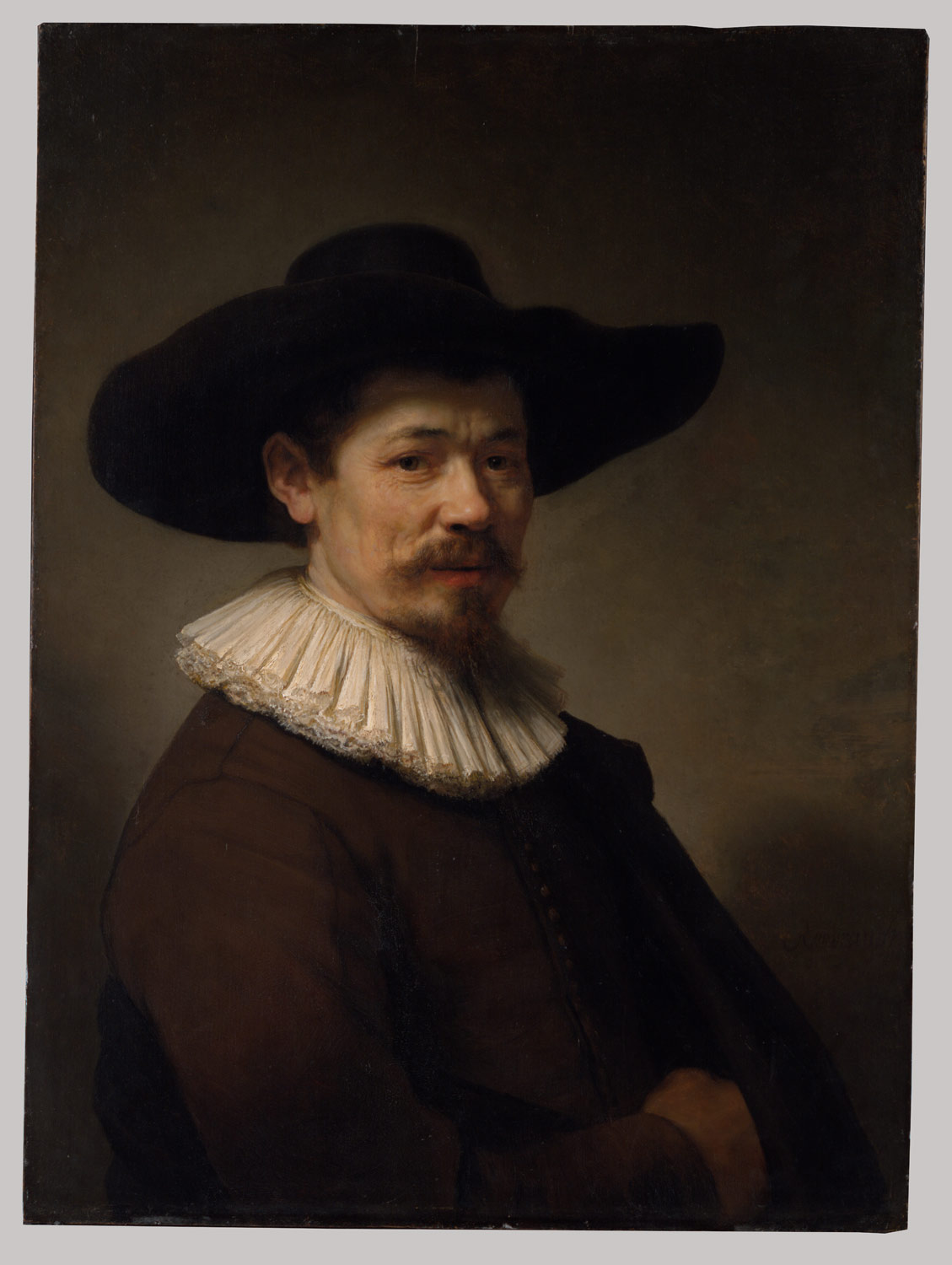 rembrandt van rijn paintings essay heilbrunn herman doomer born about 1595