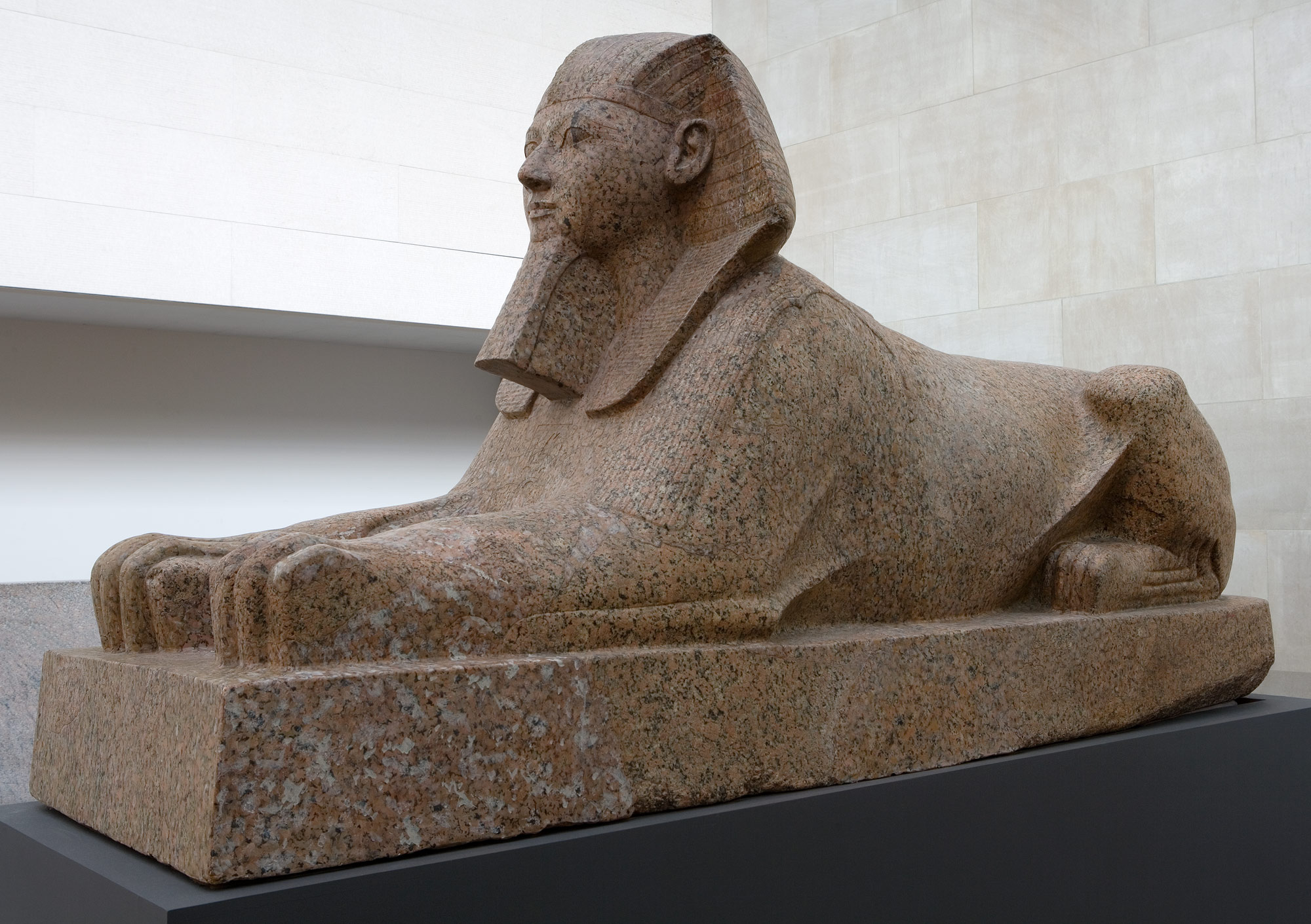 essay on queen hatshepsut Below is an essay on kneeling statue of hatshepsut from anti essays, your  source for research papers, essays, and term paper examples.