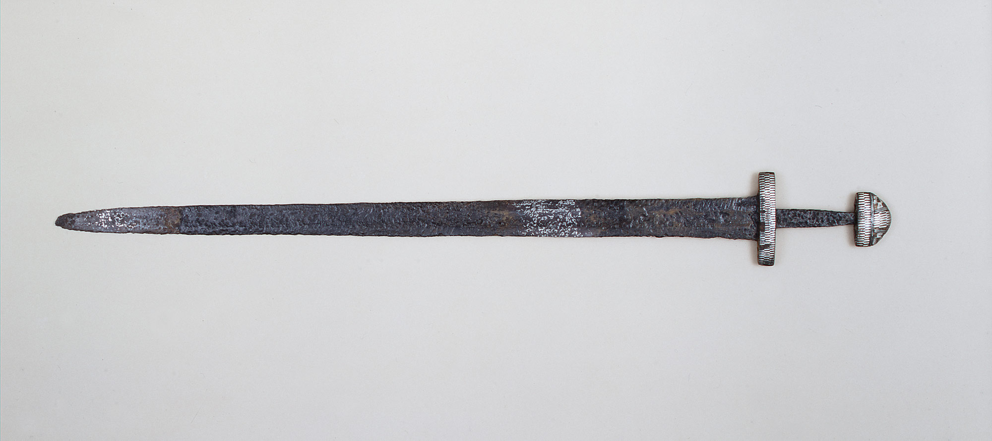 sword  10th century  european