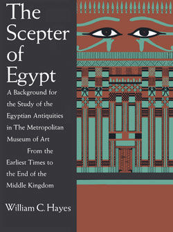http://www.metmuseum.org/art/metpublications/The_Scepter_of_Egypt_Vol_1_From_the_Earliest_Times_to_the_End_of_the_Middle_Kingdom?Tag=&title=&author=&pt=0&tc={55EACA16-D3BF-4D92-A5B0-CF41D661B79C}&dept=0&fmt=0#