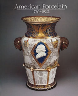 http://www.metmuseum.org/art/metpublications/American_Porcelain_1770_1920?Tag=&title=&author=&pt=&tc=&dept=&fmt=