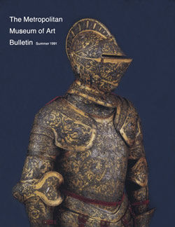 Quot Arms And Armor From The Permanent Collection Quot The