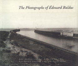 Photographs of Edouard Baldus