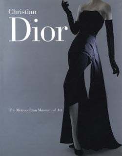 http://www.metmuseum.org/art/metpublications/Christian_Dior?Tag=dior&title=&author=&pt=0&tc={2591EDBC-AC9A-4C14-A7CB-BE98C0F0D3AA}&dept=0&fmt=0
