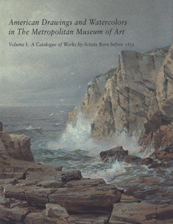 http://www.metmuseum.org/art/metpublications/American_Drawings_and_Watercolors_in_The_Metropolitan_Museum_of_Art_Vol_1_A_Catalogue_of_Works_by?Tag=&title=&author=&pt=&tc=&dept=&fmt=