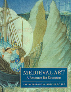 Medieval Art A Resource for Educators