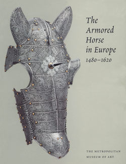 http://www.metmuseum.org/art/metpublications/The_Armored_Horse_in_Europe_1480_1620?Tag=&title=&author=&pt=&tc=&dept=&fmt=