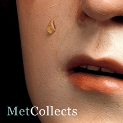 MetCollects
