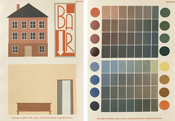 color design shape architecture from the 1920s and 1930s the metropolitan museum of art. Black Bedroom Furniture Sets. Home Design Ideas