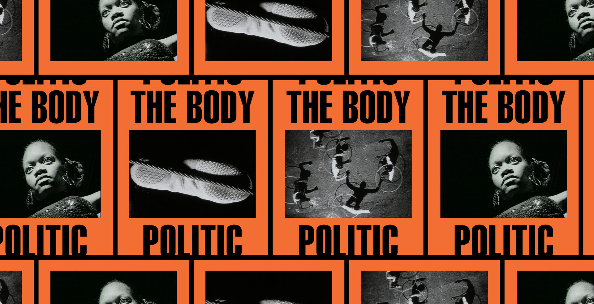 eroticism and the body politic a Download free ebook:eroticism and the body politic - free chm, pdf ebooks download.
