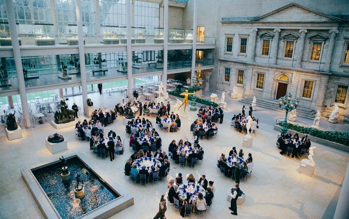 membership   the metropolitan museum of art