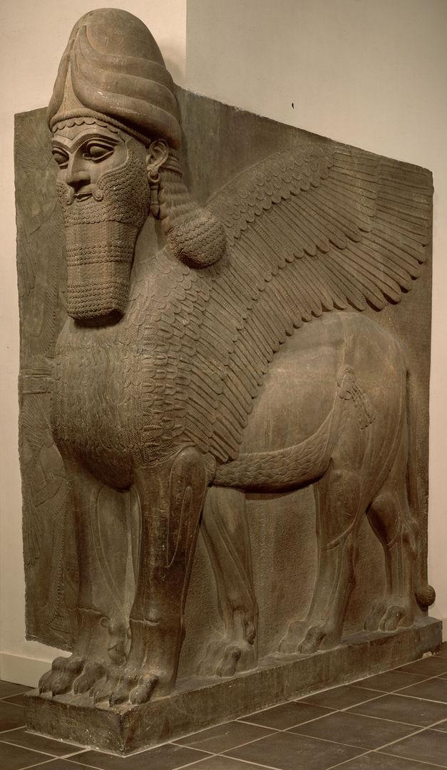 mesopotamian gods essays  mesopotamian gods essays