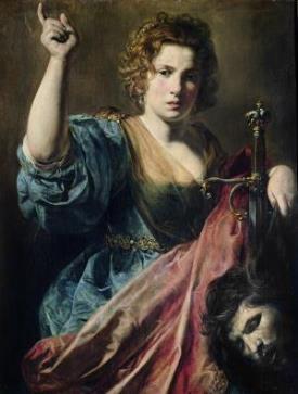 Außergewöhnlich Valentin De Boulogne: Beyond Caravaggio