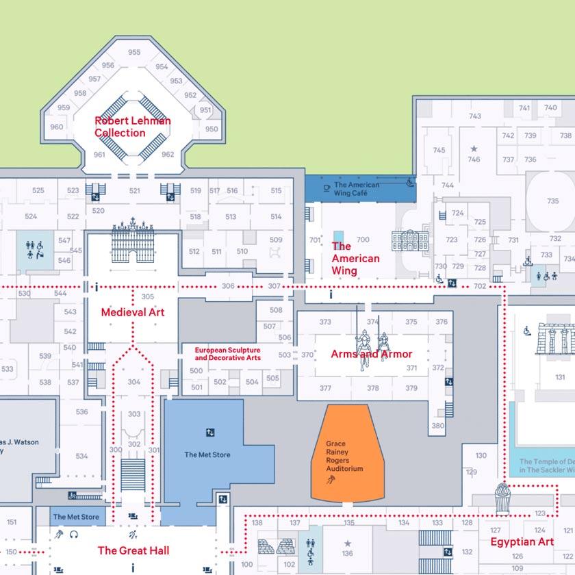 similiar map of metropolitan museum floor plan keywords similiar map of metropolitan museum floor plan keywords