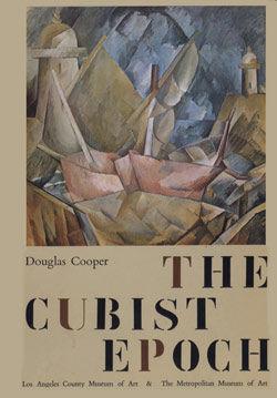 The Cubist Epoch  962ff7318f9