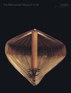 Homenovo Lighting Marden 6 Light Island Chandelier, Matte Black
