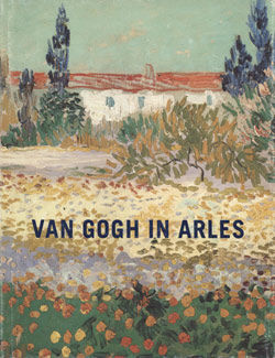 claude monet paintings in the metropolitan museum of art and the collection of the honorable and mrs walter h annenberg an art book and engagement book 1999