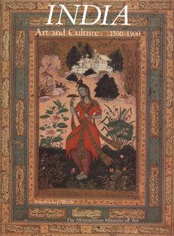 book the pluralistic halakhah