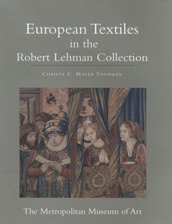 introduction to european swords v a museum introductions to the decorative arts