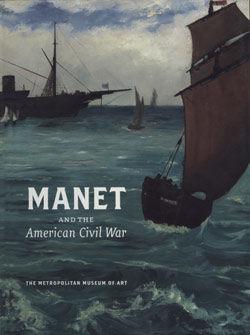 Stuart Moore Civil War Pdf