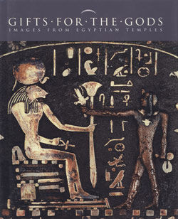 The Complete Temples Of Ancient Egypt Pdf