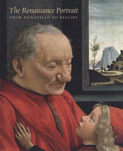 Bellini Nürnberg the renaissance portrait from donatello to bellini