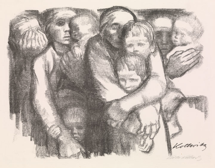 # 12-2 | What is Social Art? | Christophe Prochasson