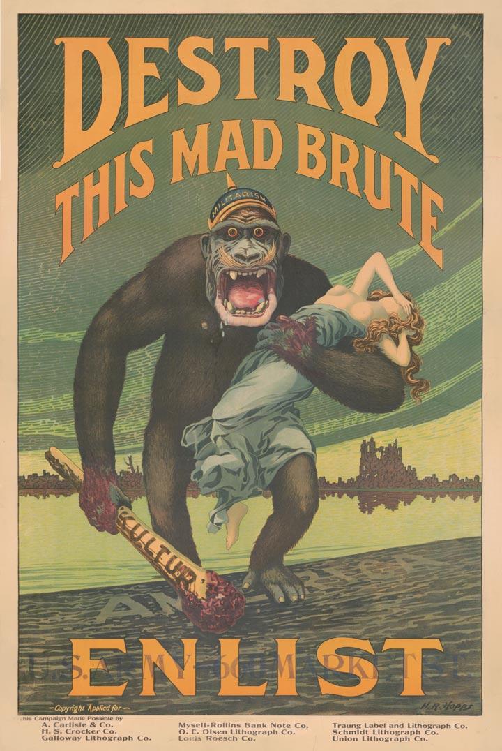 https://www.metmuseum.org/-/media/images/blogs/now-at-the-met/2017/2017_12/printed-propaganda/1.jpg?as=1&la=en&mh=2152&mw=1440&hash=5D847A4658998B5D9FE1C8F64B92D85E