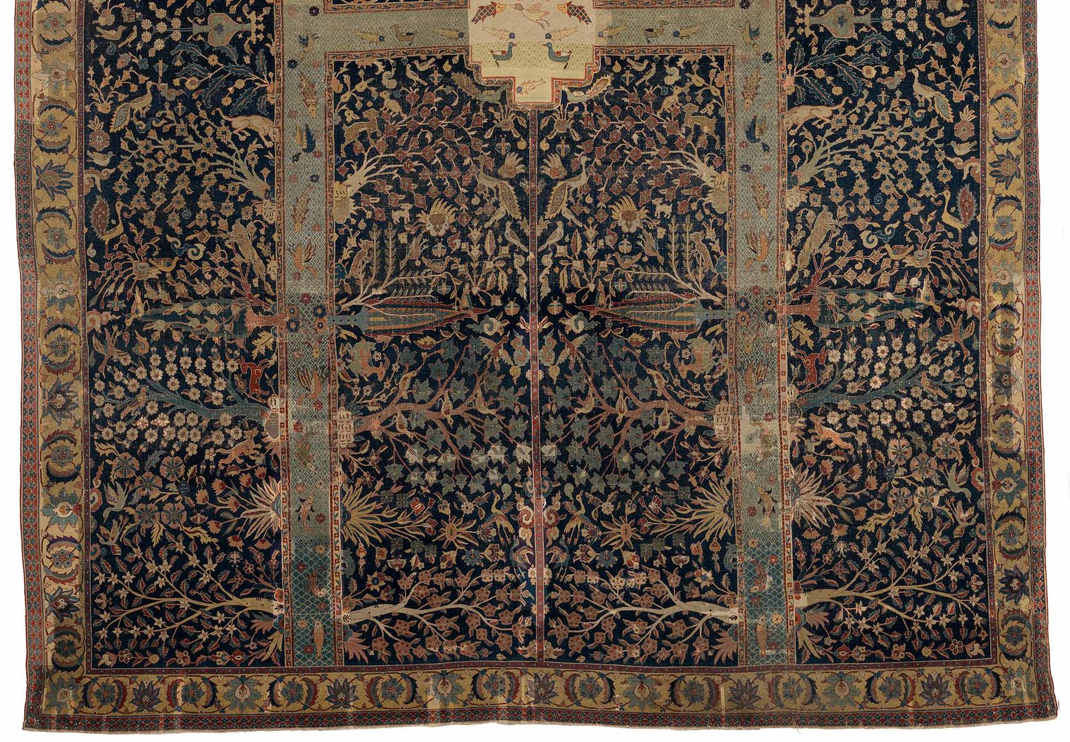 Andrew Stewart Carpets Carpet Vidalondon