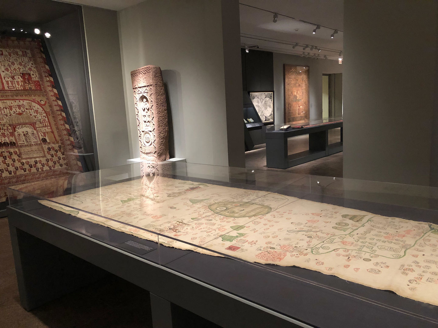 A Visual History: The Huge Map on View in Armenia!   The ... on map cigarette case, map china, map stand, gps case, map banner, map jacket, map northern hemisphere, map cabinet, map presentation case, map tools,
