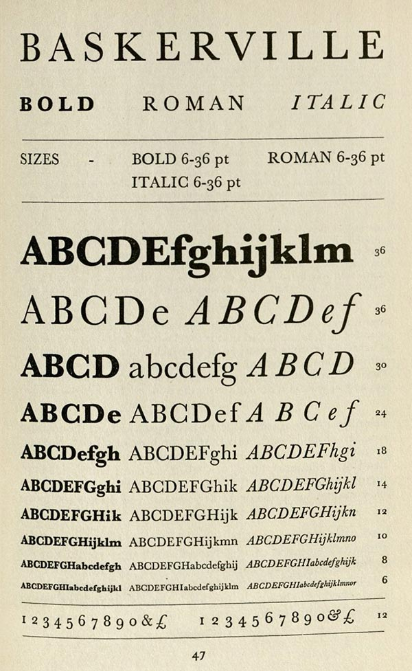 Firmin-Didot: A French Legacy | The Metropolitan Museum of Art