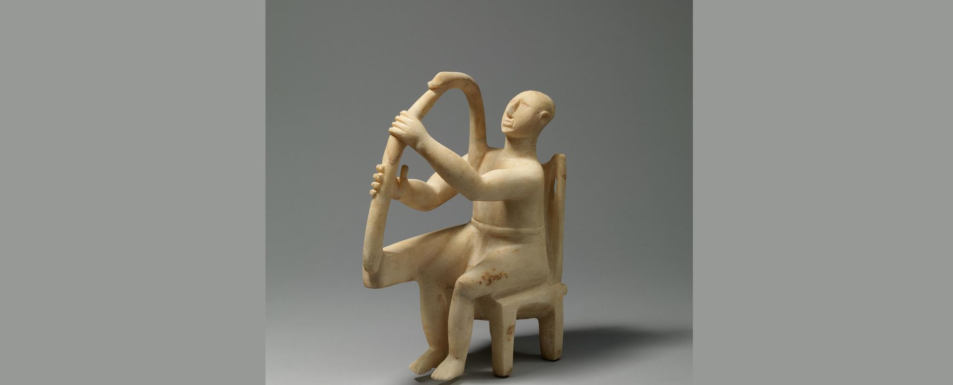 Musical Instruments Interpretive Concerts: Art of the Harp ...