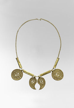Jewelry | The Metropolitan Museum of Art
