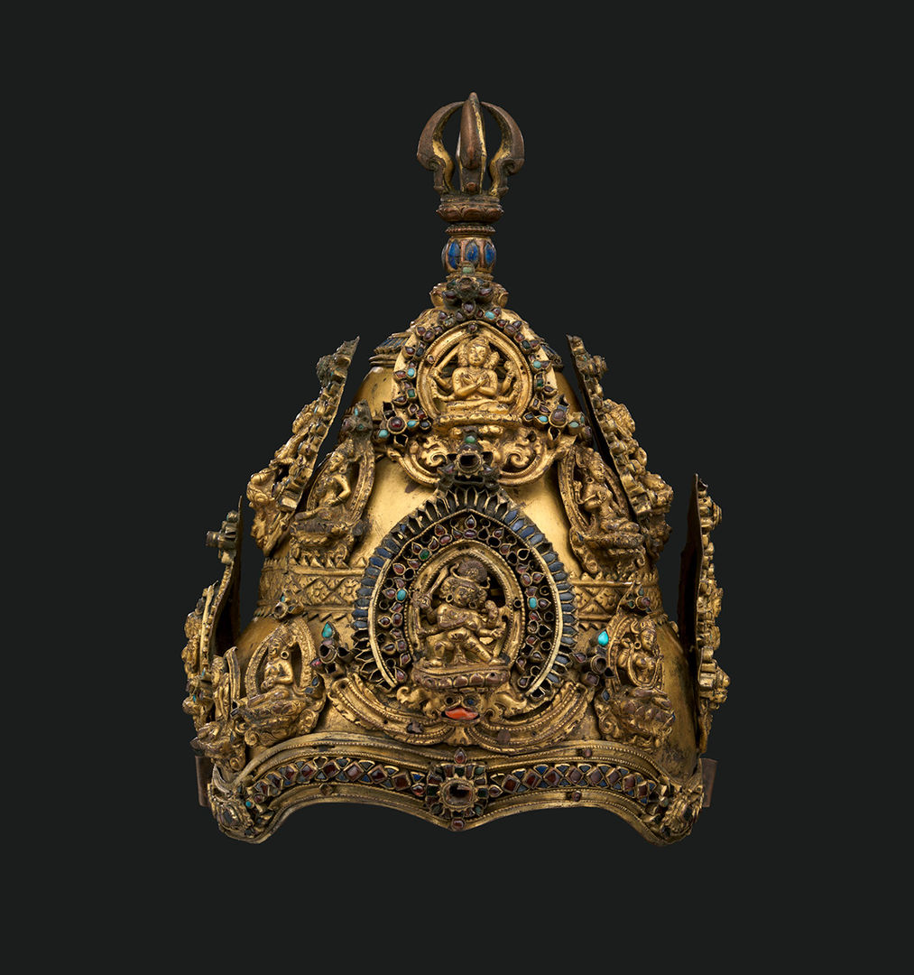 https://www.metmuseum.org/-/media/images/exhibitions/2017/crowns-of-vajra-masters/crowns-of-vajra_detailpage_1200x1280_061817_v1.jpg?w=480&hash=8D7A1A7164888D7AB359A542C97D5EDC64C8A6FC