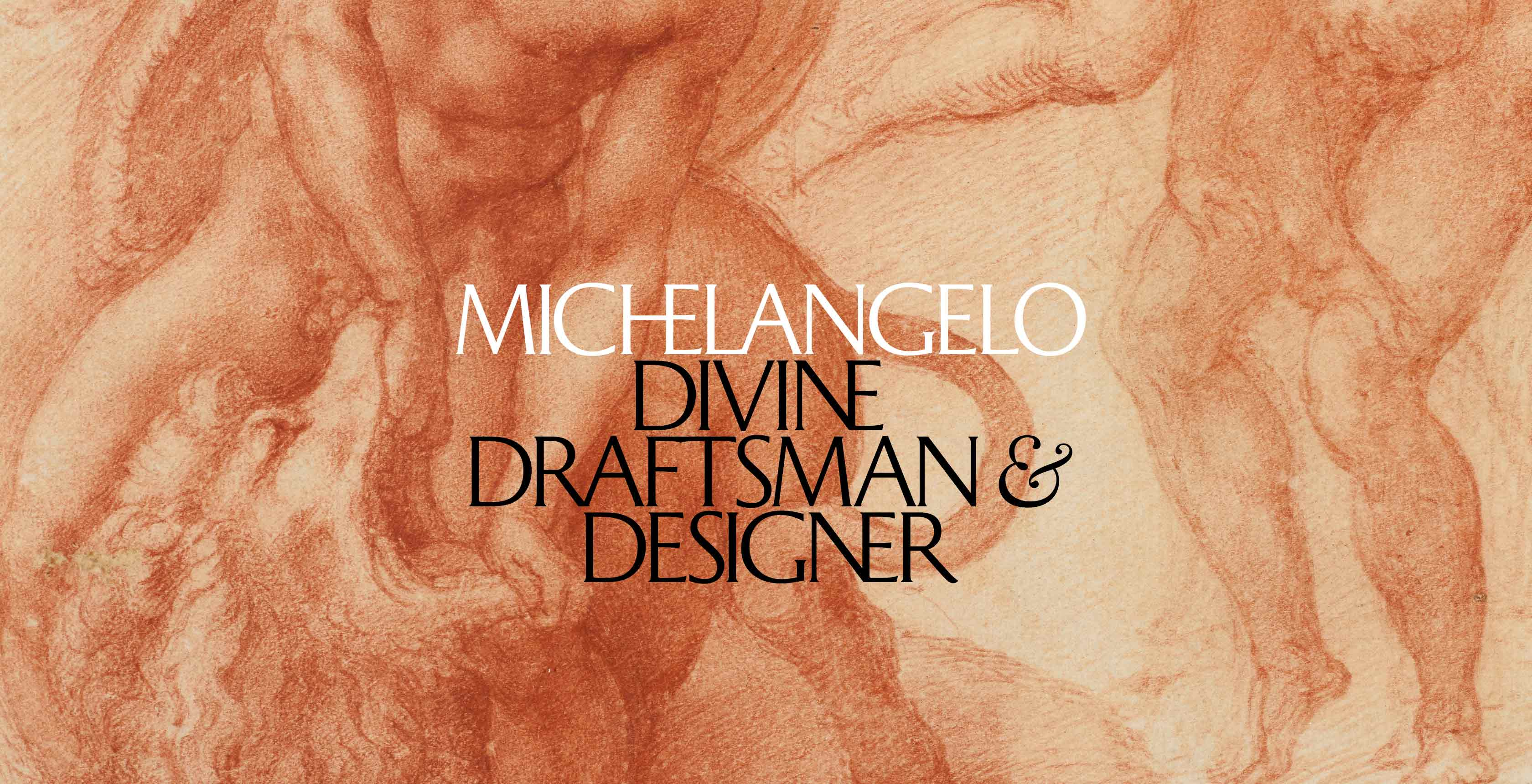 Line St Jean Art Et Design : Michelangelo divine draftsman and designer the metropolitan