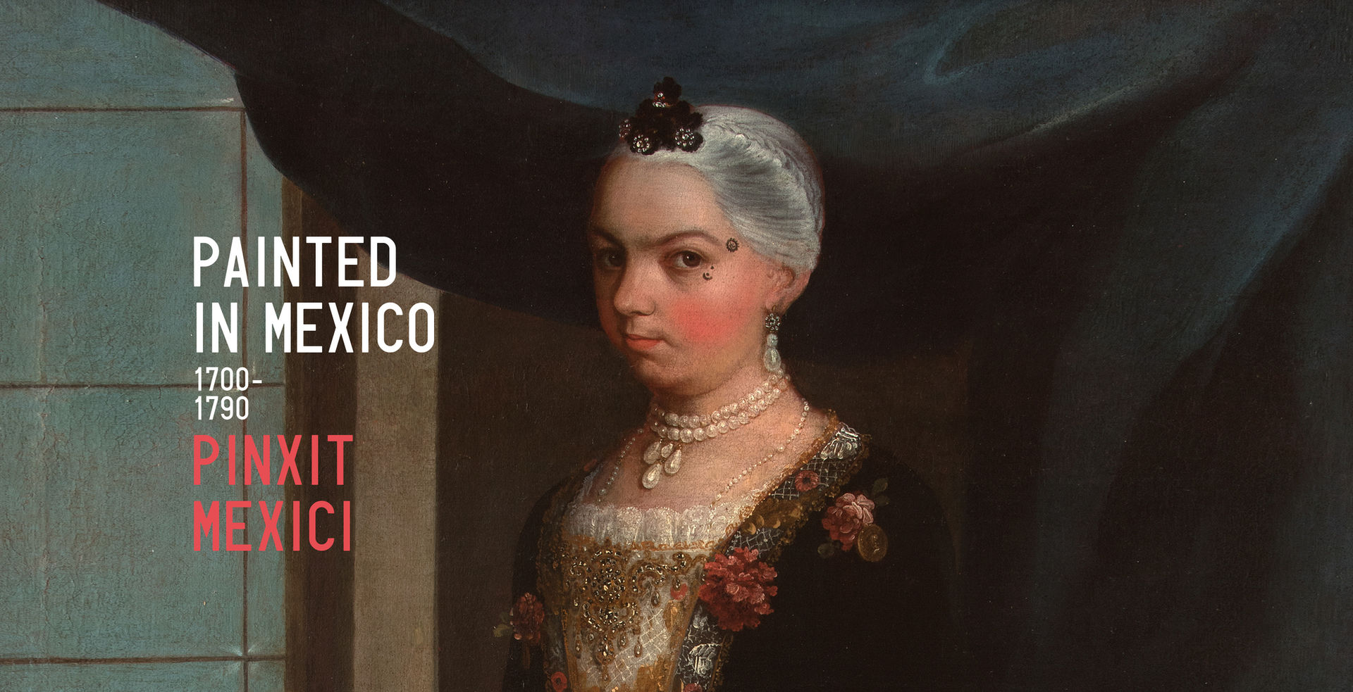 painted in mexico 1700 1790 pinxit mexici the metropolitan