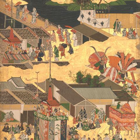 Asian Art | The Metropolitan Museum of Art