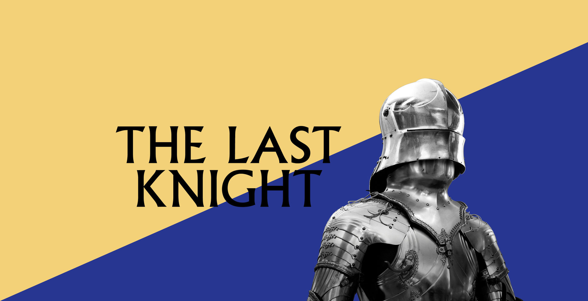 the last knight the art armor and ambition of maximilian i the metropolitan museum of art. Black Bedroom Furniture Sets. Home Design Ideas