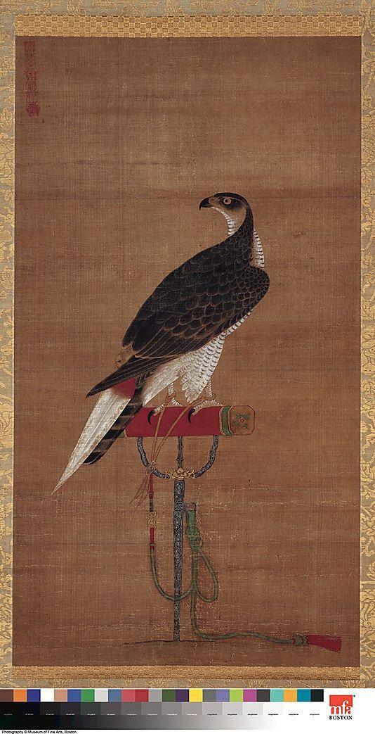 Art of the Korean Renaissance, 1400–1600 | The