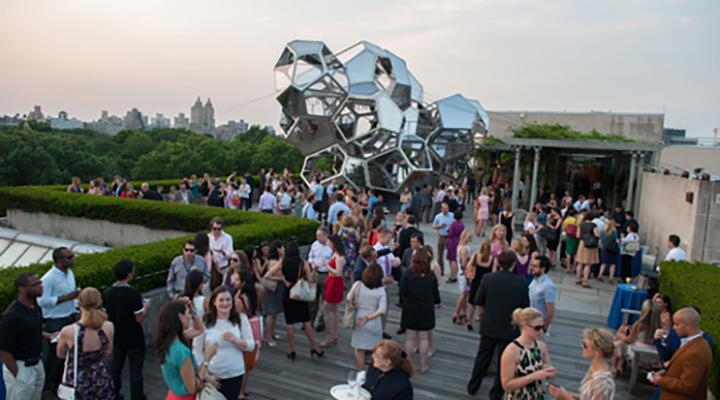 Membership at The Met   The Metropolitan Museum of Art
